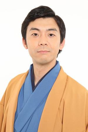 tenshinkimura