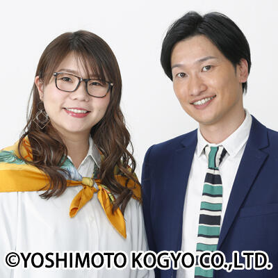 http://www.syumatsu.jp/20200917174014-eb673c3dacfc24296a1c93082f678fd39ae341ac.jpg