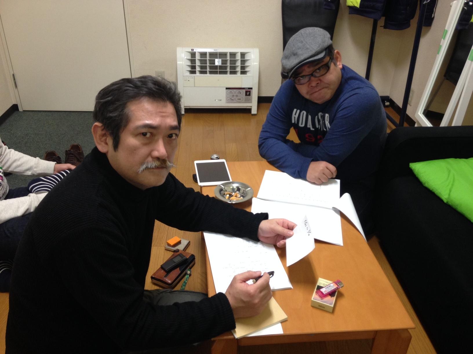 http://www.syumatsu.jp/photos/uncategorized/2015/03/09/20150309155700-d312291530bcad55f229a0181f95b69d0d892934.jpg