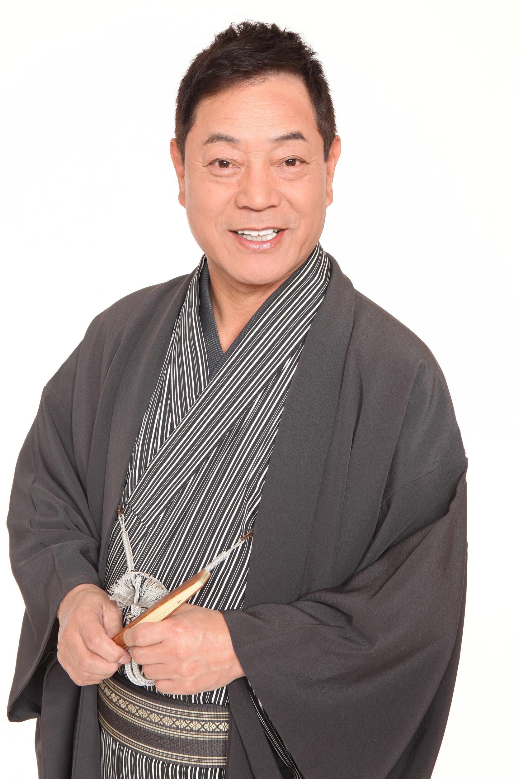 http://www.syumatsu.jp/photos/uncategorized/2015/04/07/20150407160835-0478a845b789c7c100f6235349525524aa1ea55a.jpg