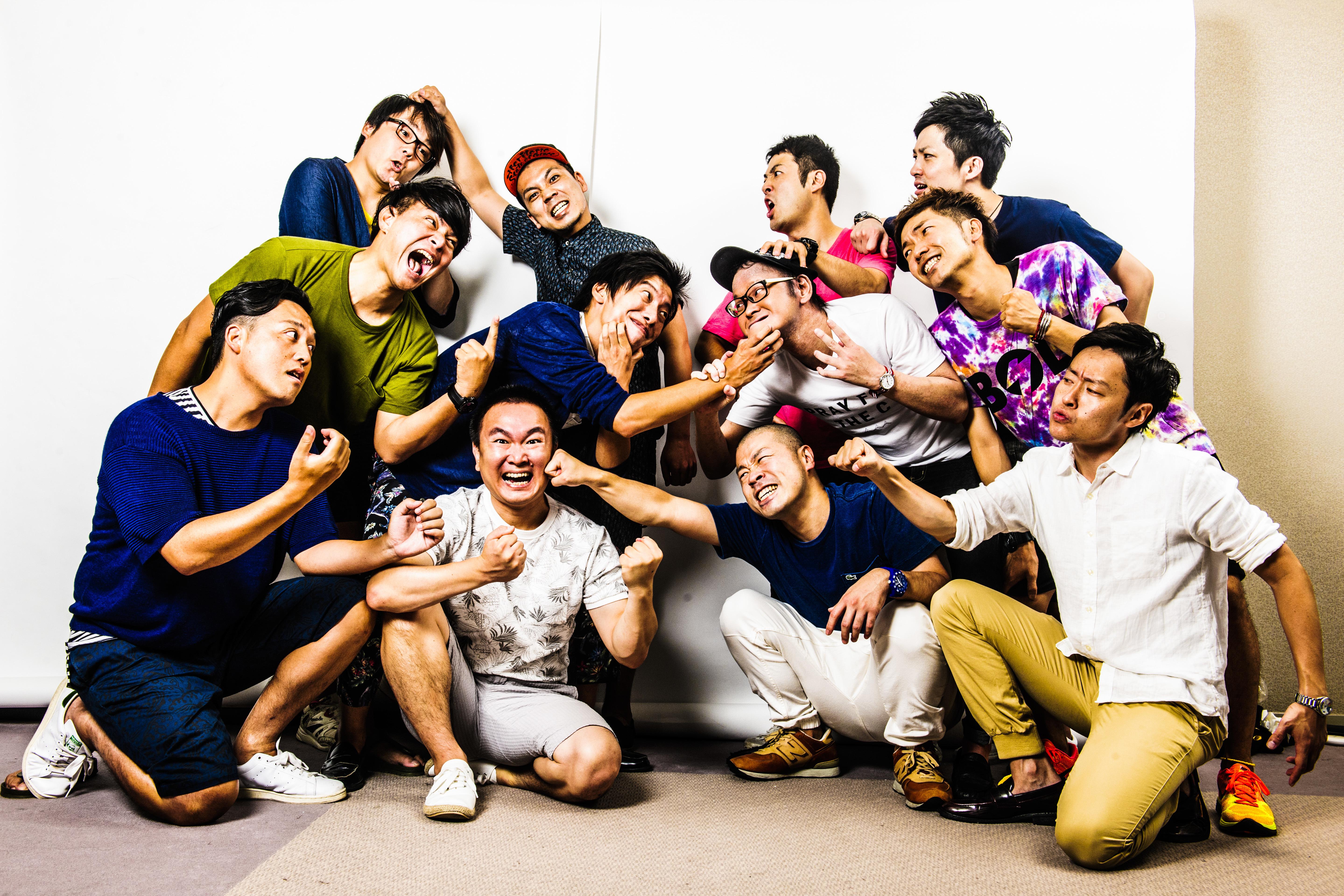 http://www.syumatsu.jp/photos/uncategorized/2015/08/25/20150825130623-256a38a4974532b2154ba52d71b6c9d1409739c3.jpg
